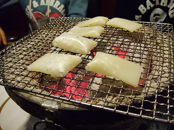 潮肉壽喜燒@東豐街