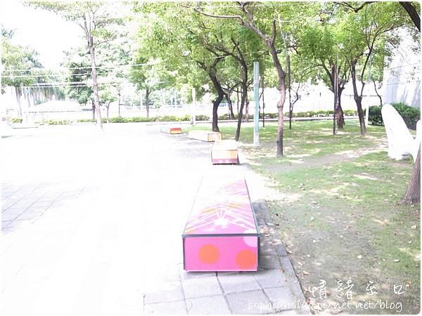 20120909-102324-001.JPG