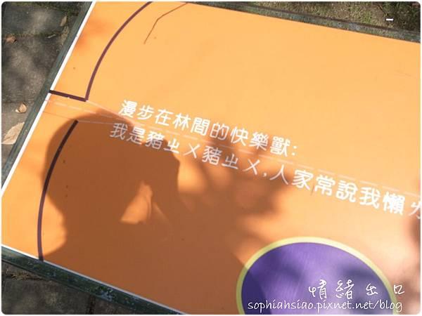 20120909-102352-003.JPG
