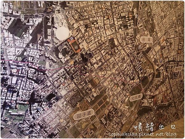 20121121-150207-006.JPG