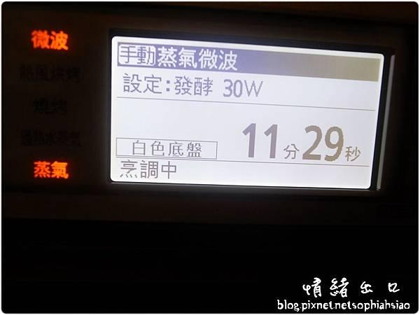 20130323-210321-051.JPG