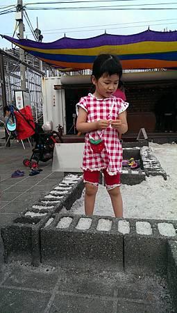 IMAG1708 (579x1024).jpg