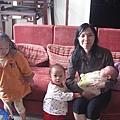 文香阿姨1.JPG