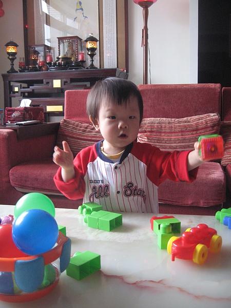 我的玩具13.JPG