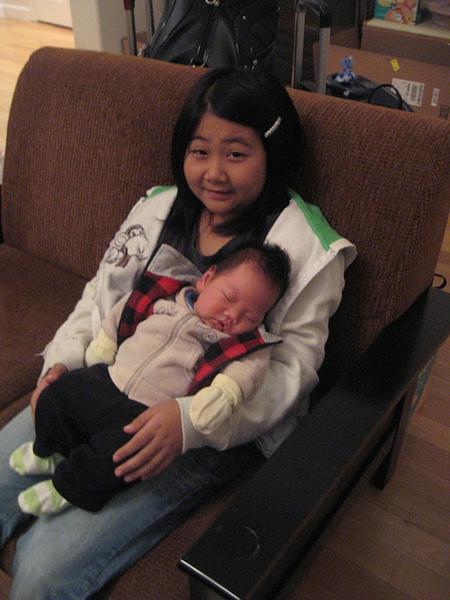 Jaydan & Demi.JPG