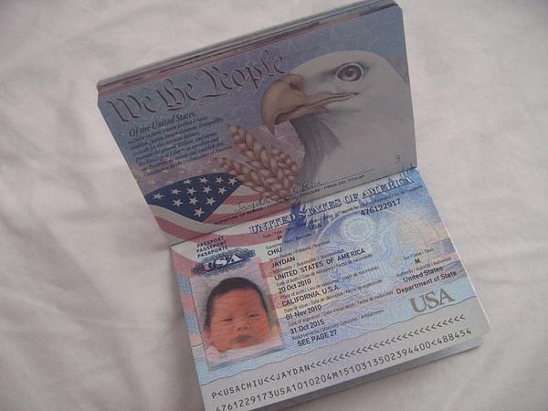 我的護照.JPG