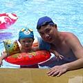 游泳父子7.JPG