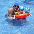 游泳父子6.JPG