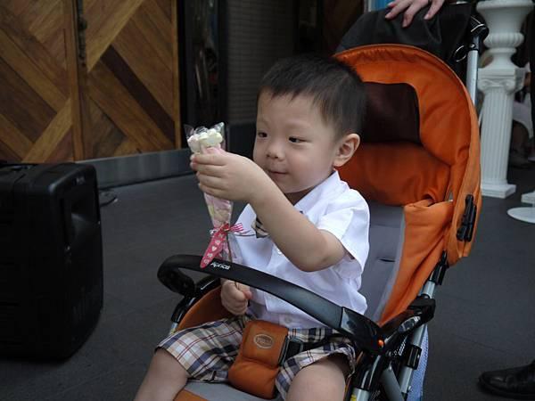 我愛棉花糖2.JPG