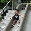溜滑梯4.JPG