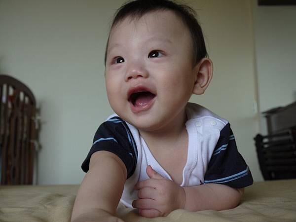 開心笑7.JPG