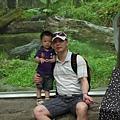 動物園-老虎區1.JPG