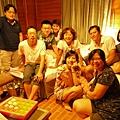 46期聚-2011日月潭晶園1.JPG