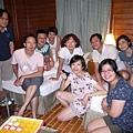 46期聚-2011日月潭晶園2.JPG