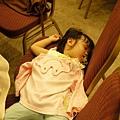 尚暐家的睡著了.JPG