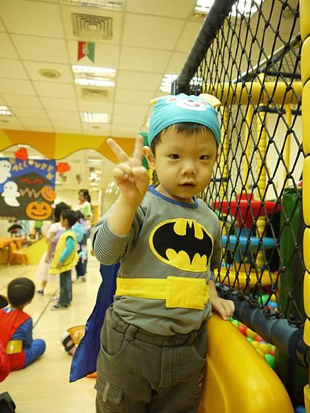 蝙蝠俠2.JPG