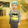 蝙蝠俠1.JPG