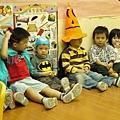 合照-台北幼稚園同學.JPG