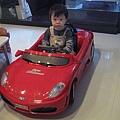 車-法拉利.JPG
