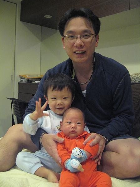父子照4.JPG
