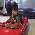 車-法拉利1.JPG