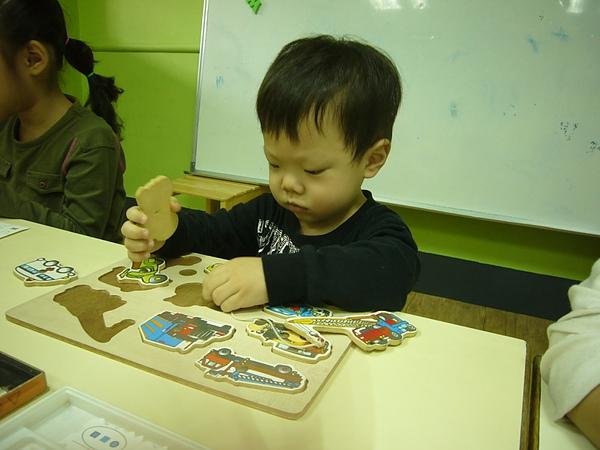 台中幼稚園4.JPG