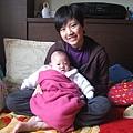 母子照10.JPG