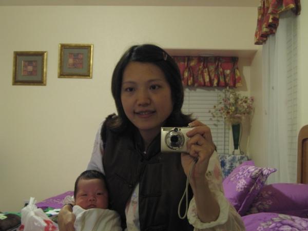 媽咪自拍2.JPG