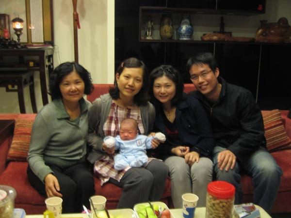 合照-姨婆&阿姨2.JPG