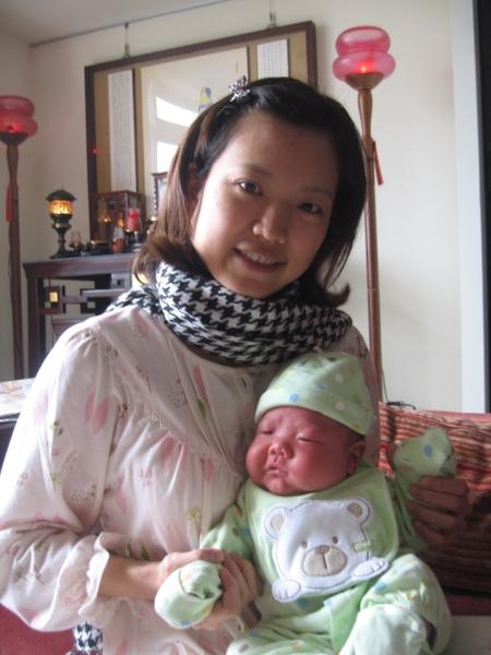 母子照2.JPG