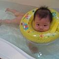 游泳4.JPG