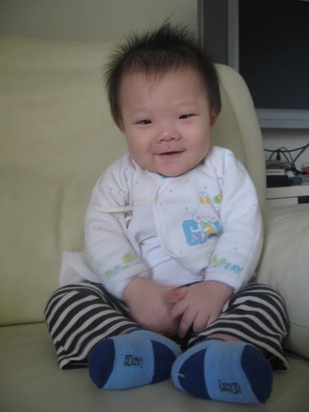 會微笑6.JPG