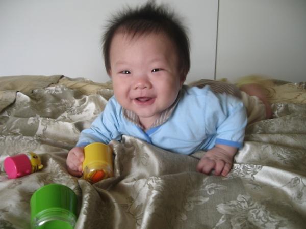 會微笑5.JPG