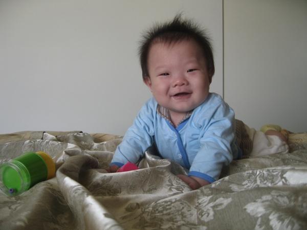 會微笑4.JPG