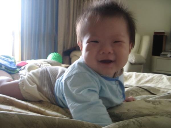 會微笑2.JPG