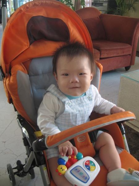 Aidan in 9 month.JPG