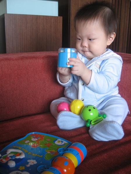 我的玩具6.JPG