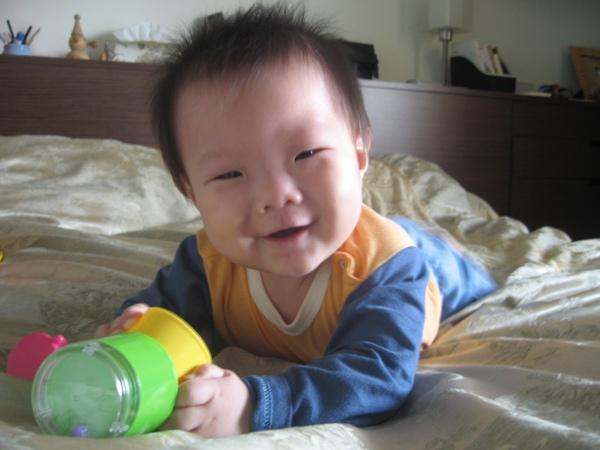 開心笑3.JPG