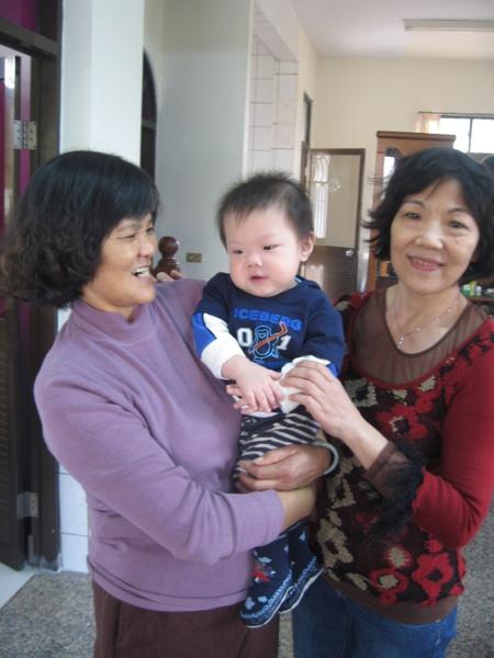合照-二姨婆&外婆1.JPG
