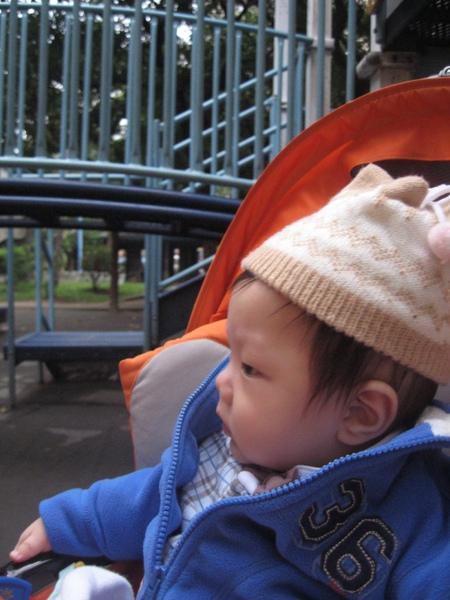 逛公園4.JPG