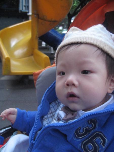 逛公園5.JPG