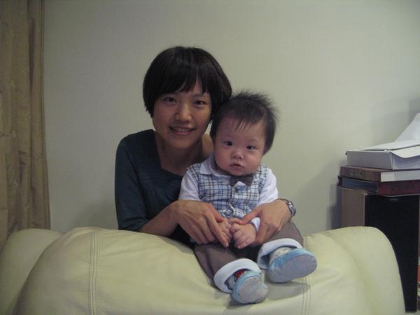 母子照12.JPG