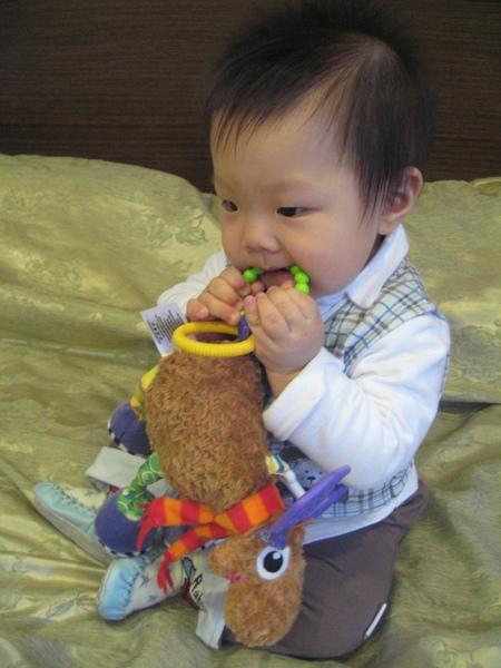 我的玩具8.JPG