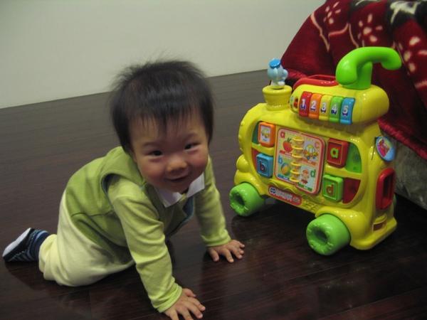 我的玩具12.JPG