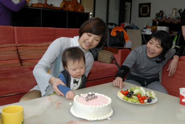切蛋糕2.jpg
