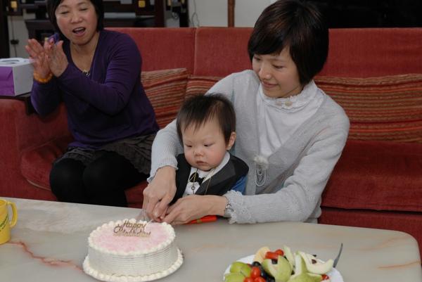 切蛋糕1.jpg