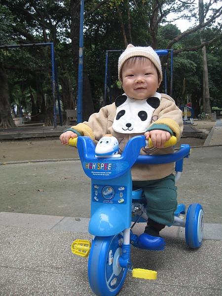 逛公園9.JPG