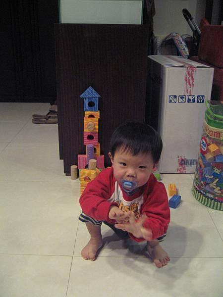 我的玩具17.JPG