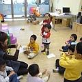 台中幼稚園3.JPG