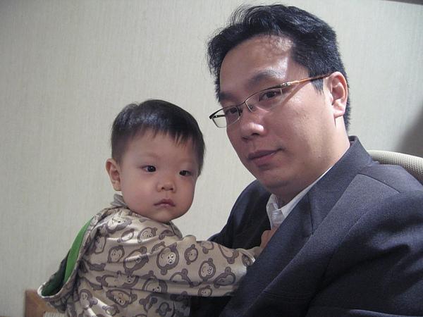 父子照25.JPG